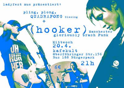 quadrapong+hooker
