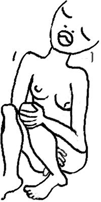 sexitime